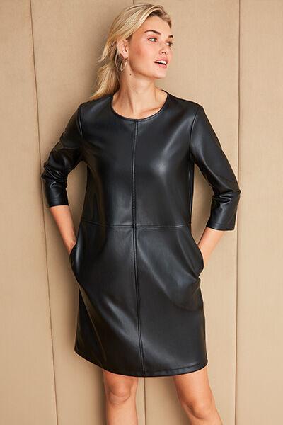 Kleider und Röcke entdecken
