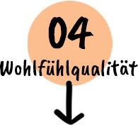 04 Wohlfühlqualität
