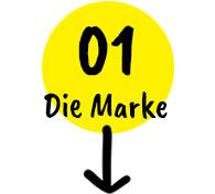 01 Die Marke