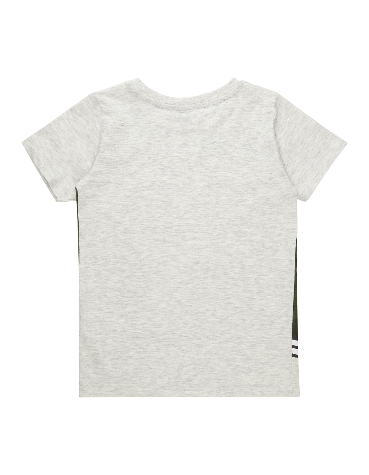 Beste T Shirt Rahmen Galerie - Rahmen Ideen - markjohnsonshow.info