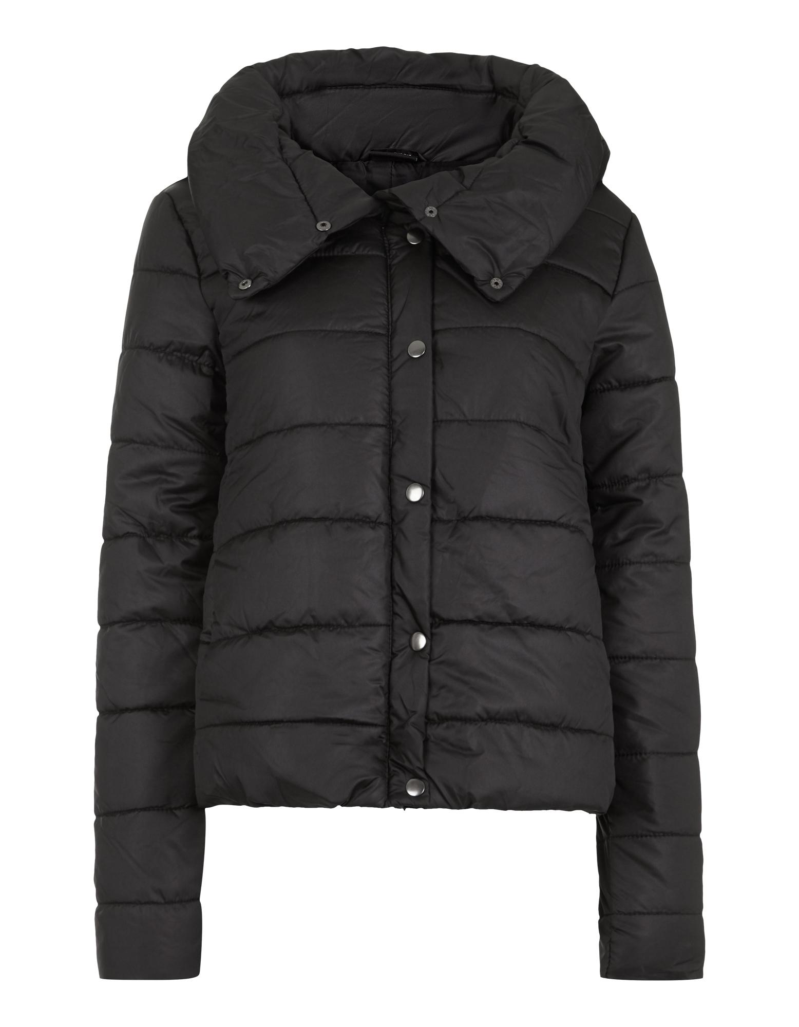 Suchergebnis auf fürJacken AnistonBekleidung auf Suchergebnis L4Rj35A