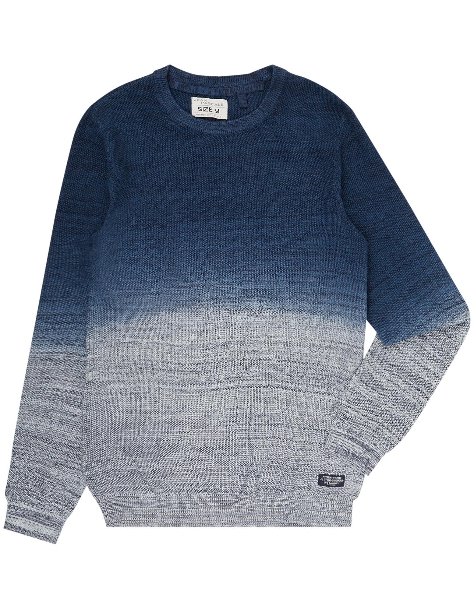 herren pullover herren pullover mit farbverlauf takko fashion herren pullover marken herren pullover mit farbverlauf takko