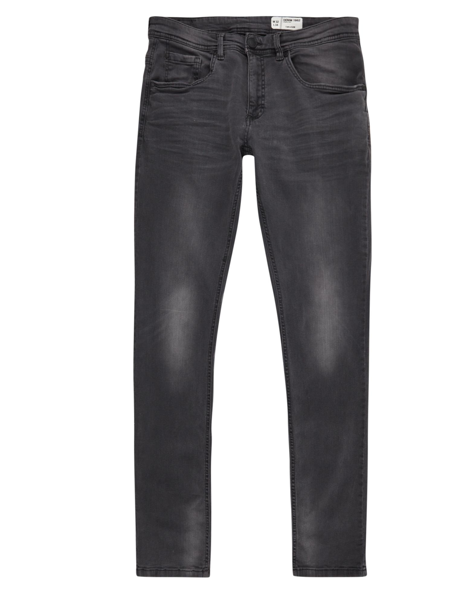herren coloured slim fit jeans takko fashion. Black Bedroom Furniture Sets. Home Design Ideas