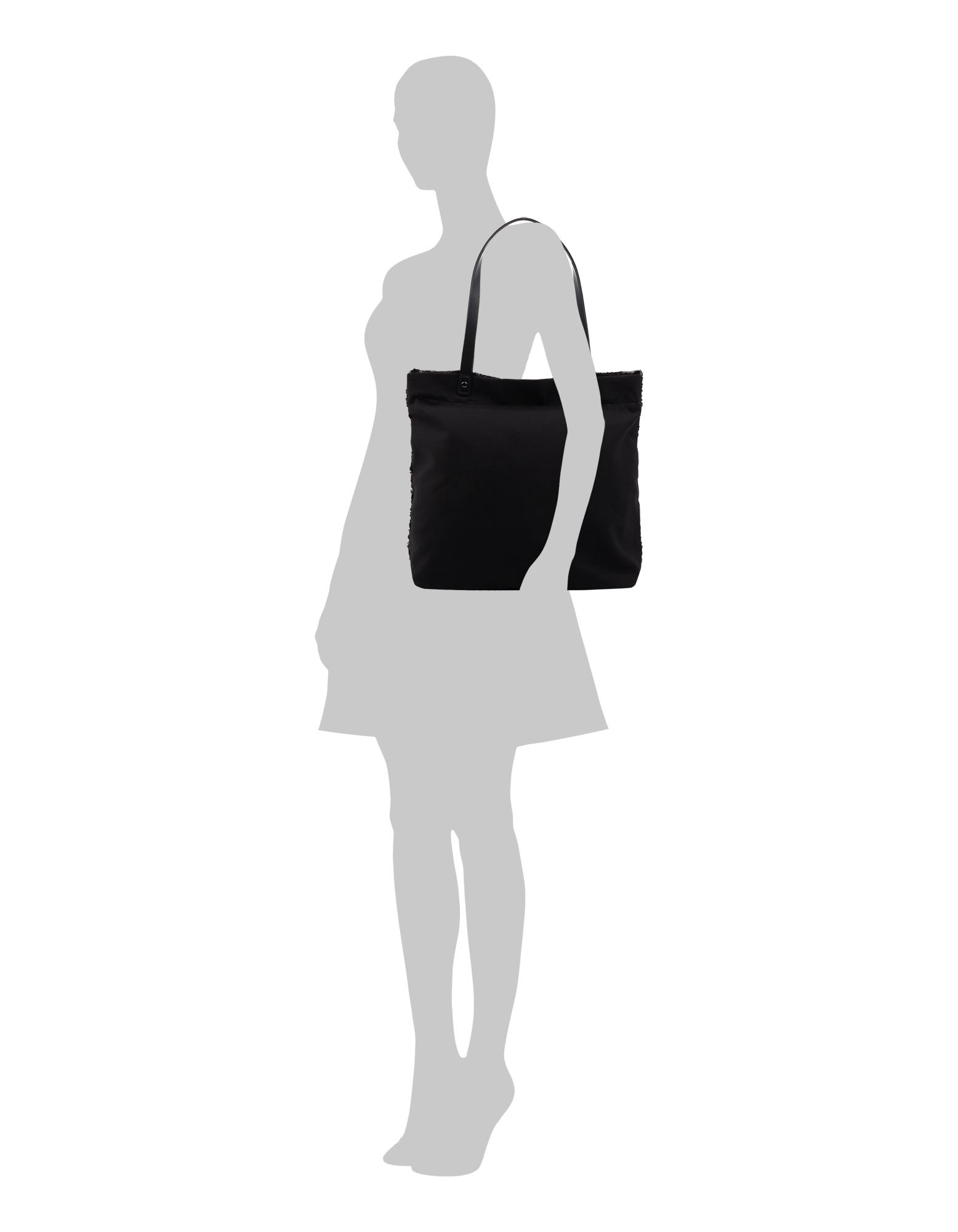 Takko Fashion Accessoires