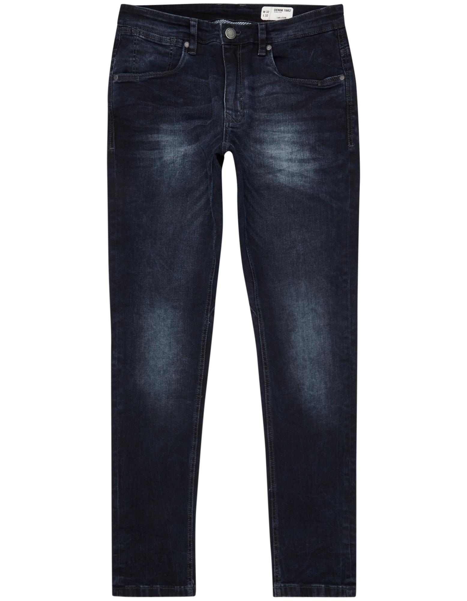 herren slim fit jeans takko fashion. Black Bedroom Furniture Sets. Home Design Ideas