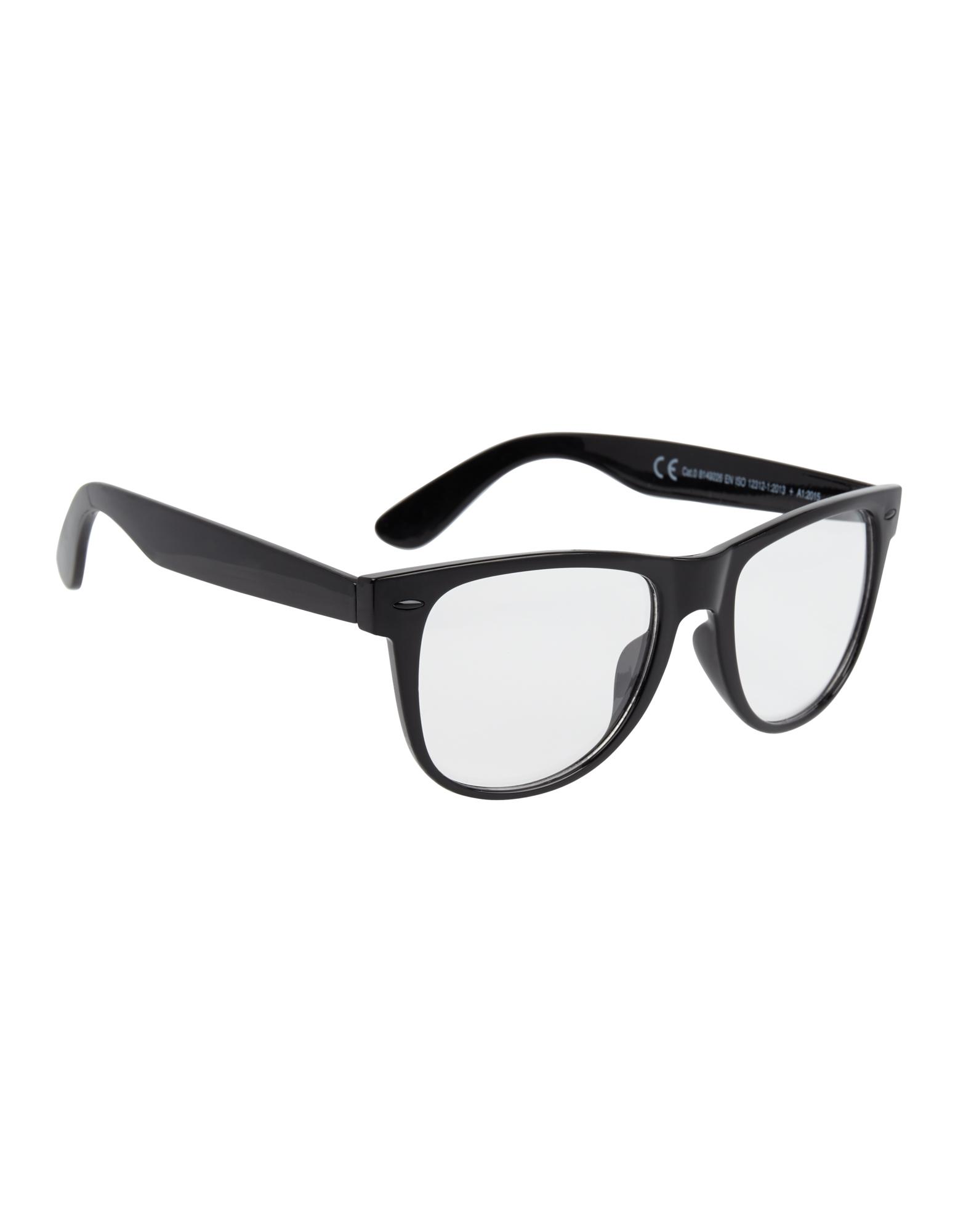 Brille Ohne Rahmen. ray ban brille ohne rahmen louisiana bucket ...