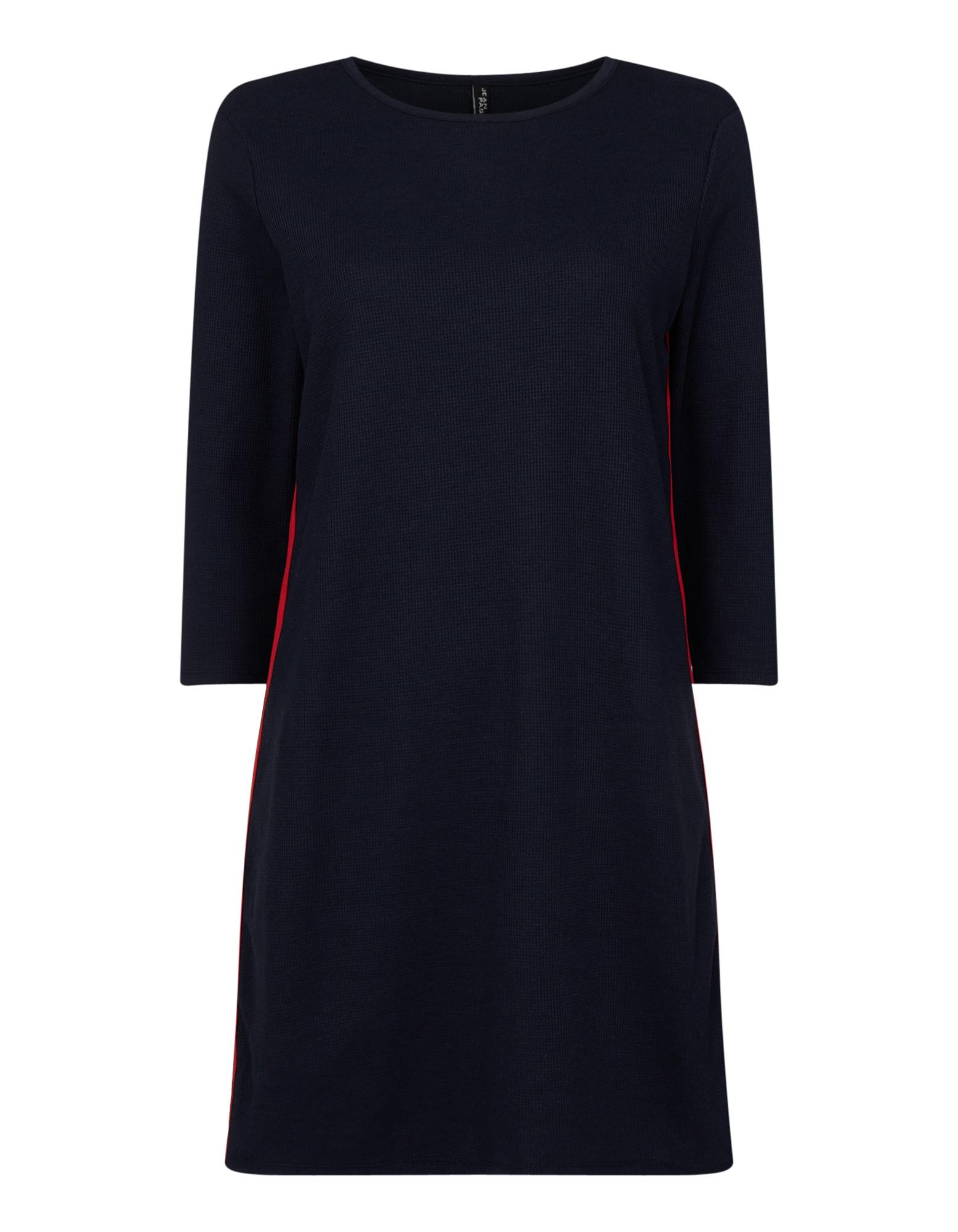 Für Online Kaufendamenmode Sonstige Kleider Takko Fashion Damen bfyY76Igv